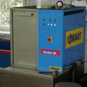 Zdjęcie kompresora